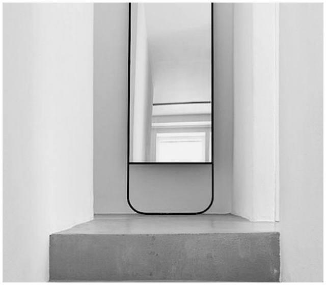 spiegel4
