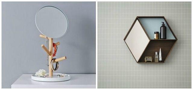 spiegels5