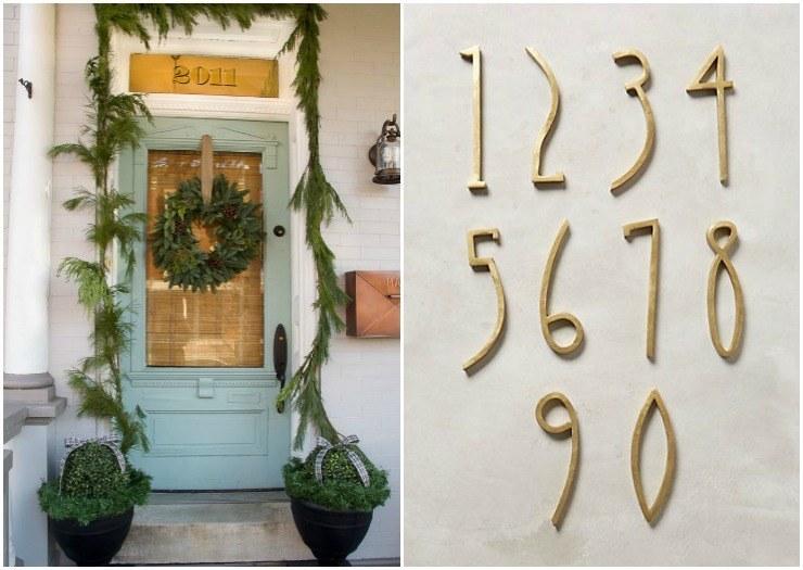 huisnummers1