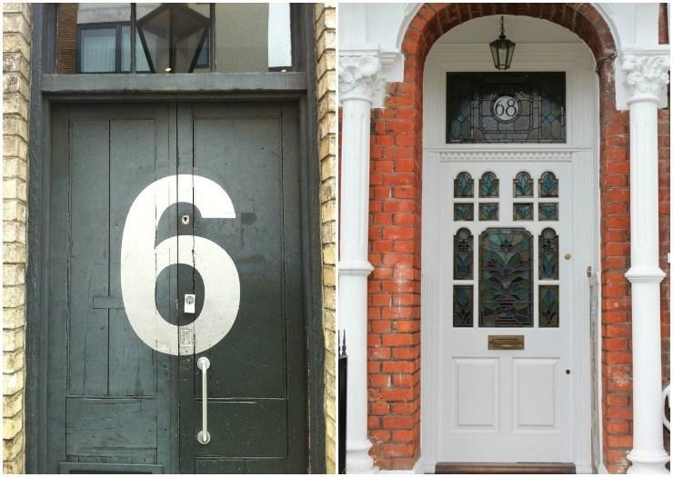 huisnummers2