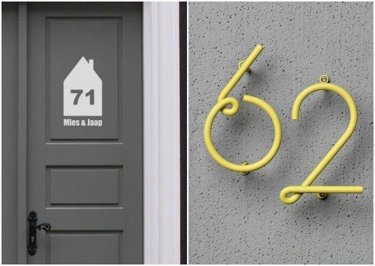 huisnummers3