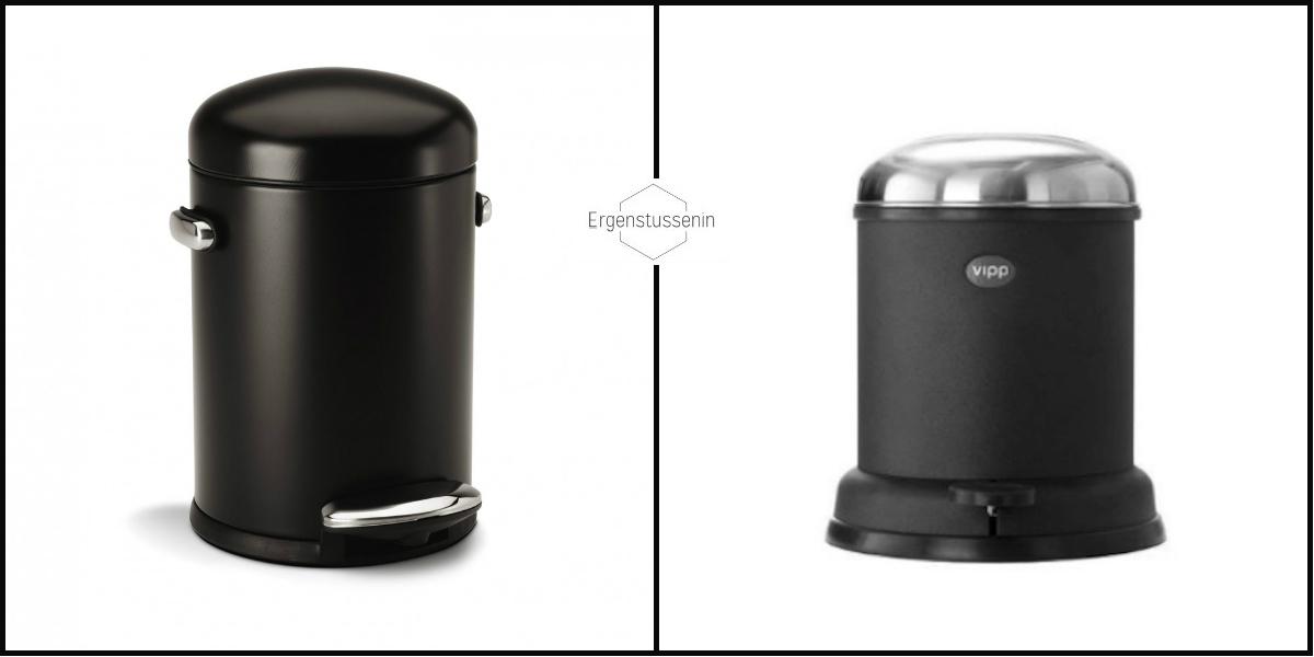 Design Vuilbak Keuken : vuilbakje SIMPLE HUMAN 18,88 EUR // vuilbakje ...