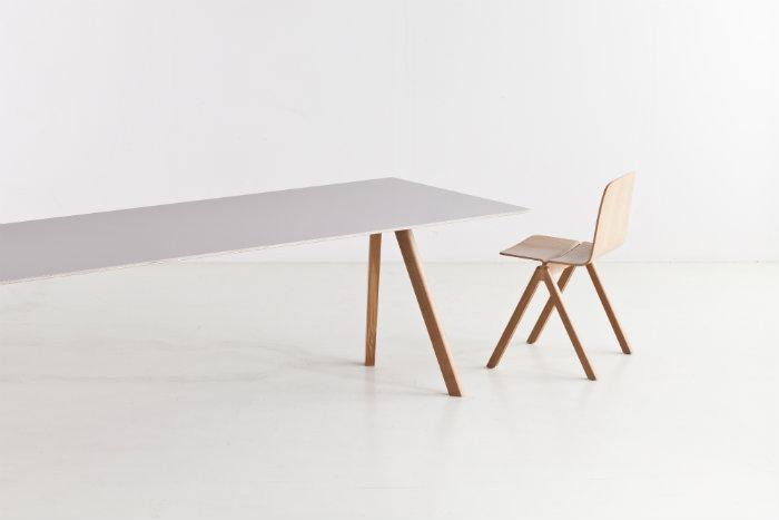 Salontafel Scandinavisch Design : Tafel scandinavisch design