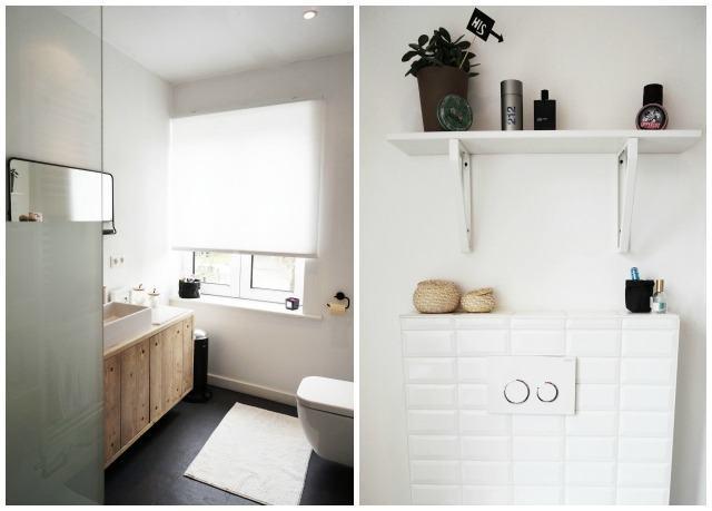 dorpel badkamer verhogen: u ikea badkamer onderdelen brigee. u, Badkamer