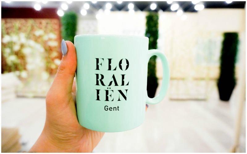 floralien8