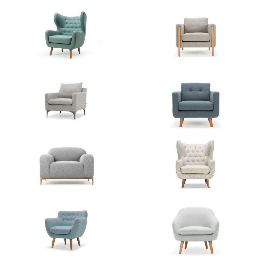 sofacompany-overzicht