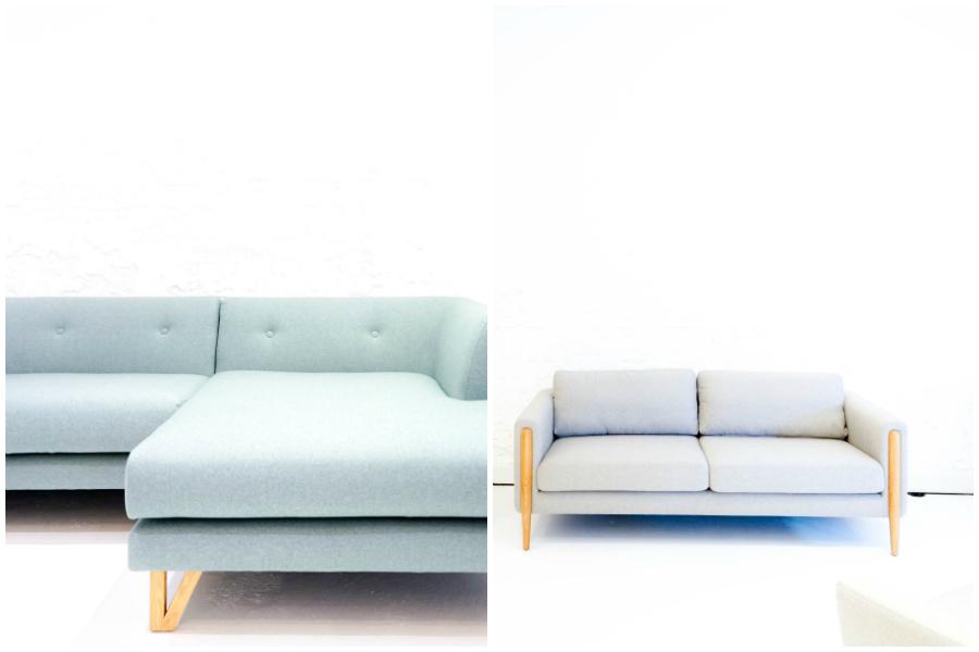 sofacompany10