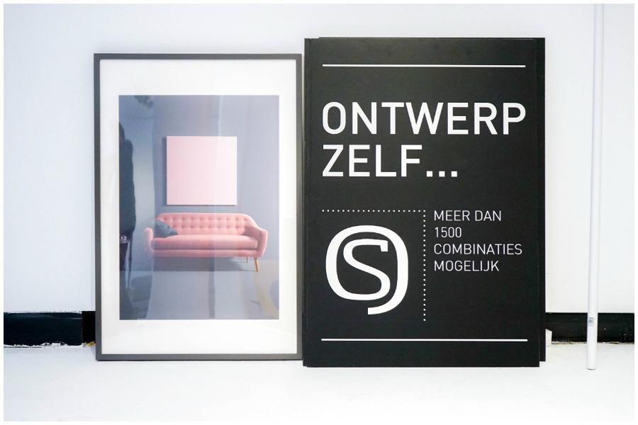 sofacompany11