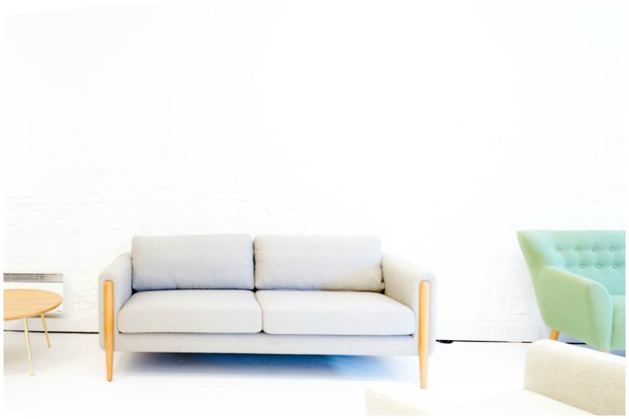 sofacompany13