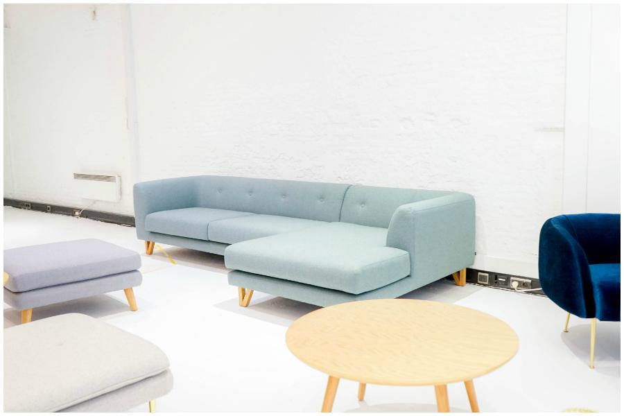 sofacompany5