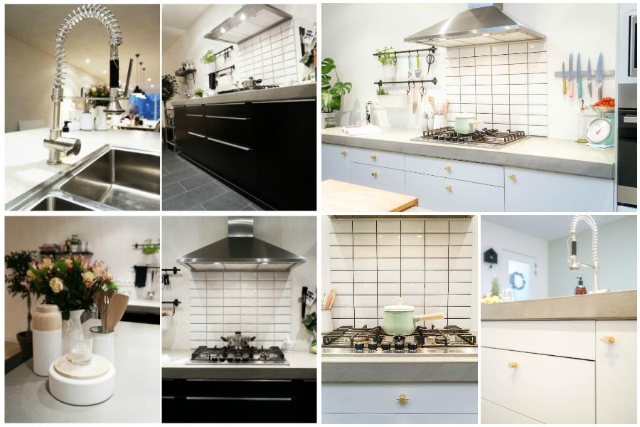 Xnovinky com Ikea Keuken Schilderen