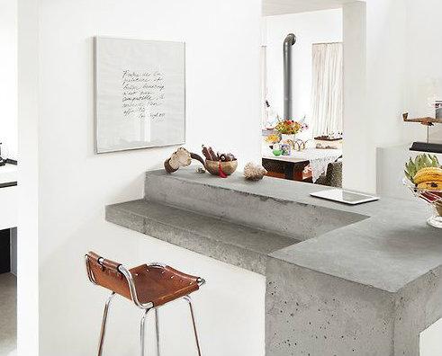 409. interieurtrend: beton !